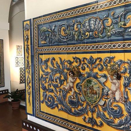 Museo de Cerámica Ruiz de Luna: photo2.jpg