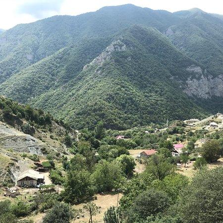 Nagorny Karabakh, أذربيجان: photo2.jpg