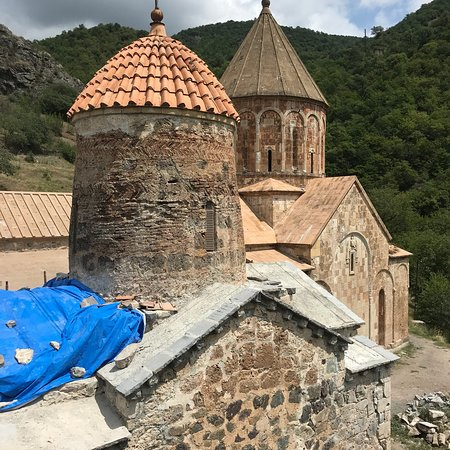 Nagorny Karabakh, أذربيجان: photo4.jpg