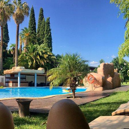 Xerta, إسبانيا: photo1.jpg