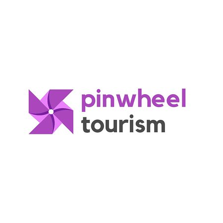 Pinwheel Tourism is Providence's premiere tourism startup!