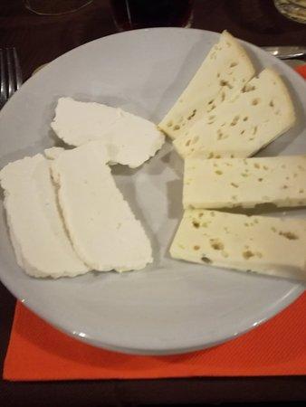 Pedace, Italy: IMG_20180814_202748_large.jpg