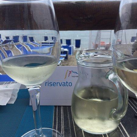 Bagno corrado ischia porto ristorante recensioni - Bagno italia ischia ...