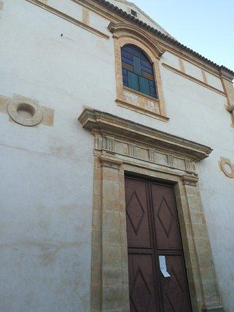 Chiesa Di San Tommaso Apostolo