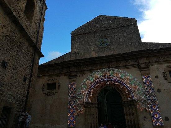 Tusa, Italy: IMG_20180815_183701_large.jpg