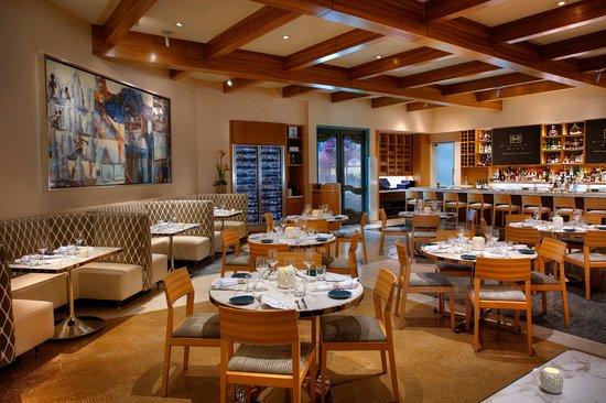 Michael Mina At Bellagio Las Vegas The Strip Menu Prices Restaurant Reviews Tripadvisor