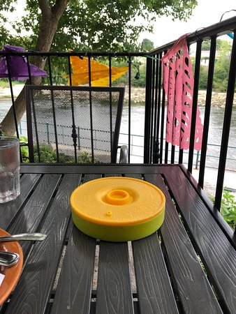 Chilangos Mexican Restaurant: photo0.jpg