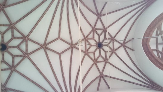 كنيسة سانت أني: DSC_0382_large.jpg