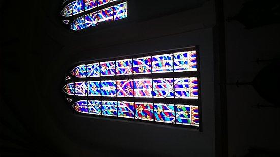 كنيسة سانت أني: DSC_0381_large.jpg