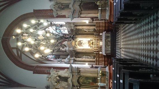 كنيسة سانت أني: DSC_0380_large.jpg