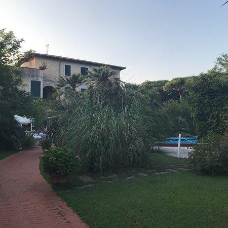 Marina dei Ronchi, Itália: photo4.jpg