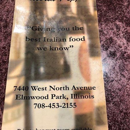 Elmwood Park, IL: photo1.jpg