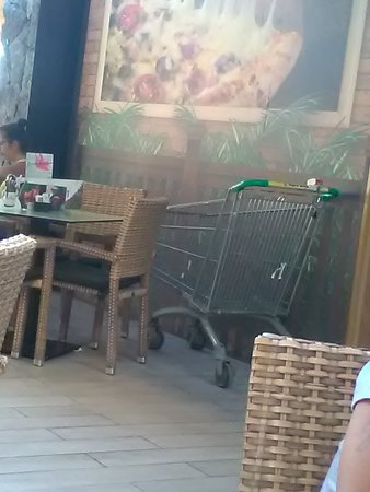 L'Espresso Siam Mall: IMG_20180815_192334_large.jpg