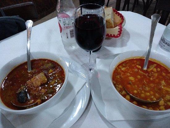 Правия, Испания: IMG_20180811_140708_439_large.jpg