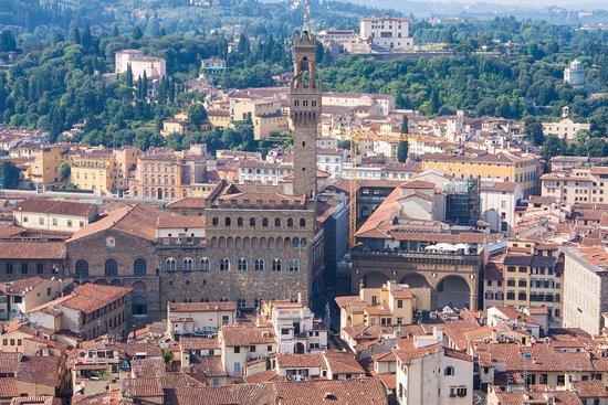 Torre di Arnolfo