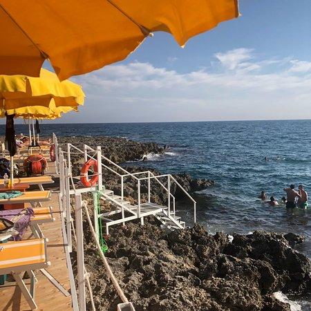 Santa Caterina, Italie : photo4.jpg