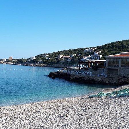 Utjeha, Montenegro: NANA-DEA apartmani