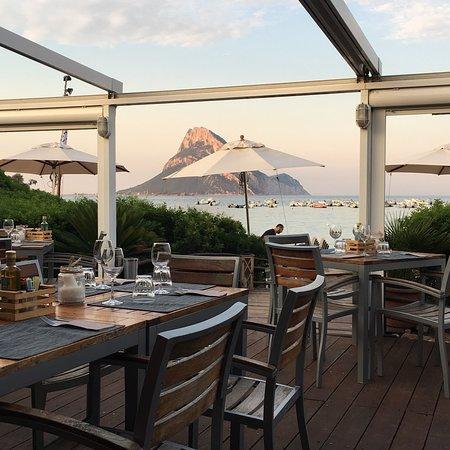 Porto Taverna, Italie : photo2.jpg