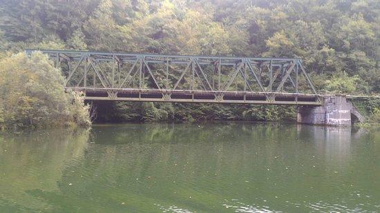 Most na Soci, Slovenia: IMG-20180815-WA0088_large.jpg