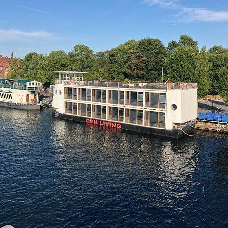 CPHLIVING Floating Hotel : photo0.jpg
