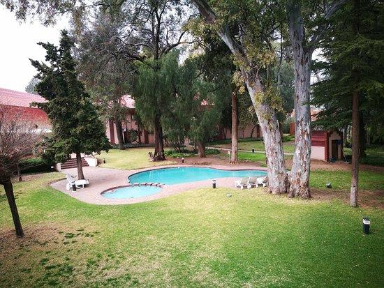Naledi Sun Hotel & Casino