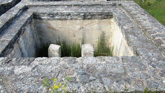 Oppidum de Iruna-Veleia