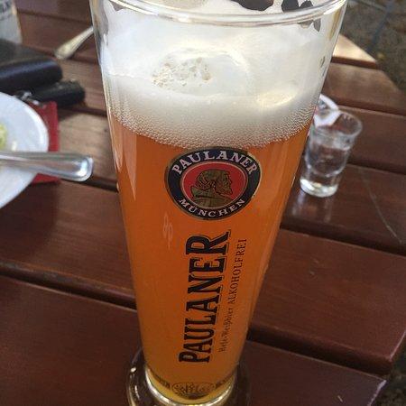 Feldkirchen, Alemanha: photo0.jpg