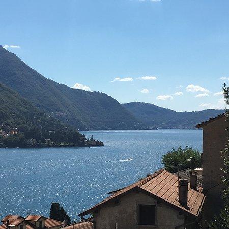 Carate Urio, Italie : photo3.jpg
