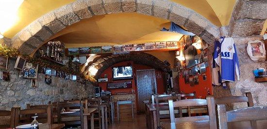 Collsuspina, España: TA_IMG_20180811_134518_large.jpg