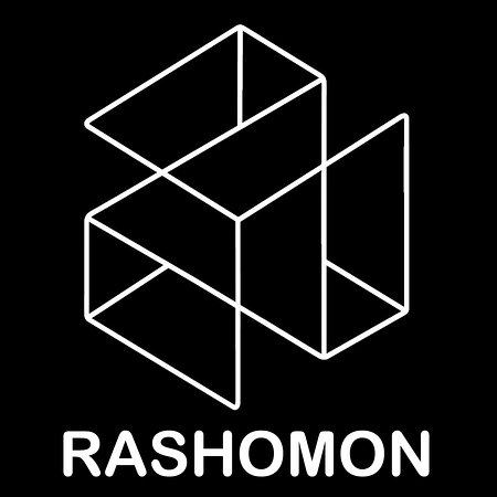 ‪Rashomon Escape Game‬