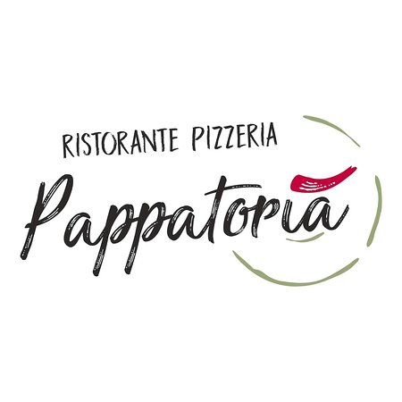 Caposele, Italy: Pappatorìa