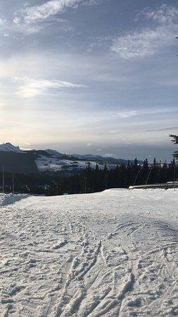 Mount Washington Φωτογραφία