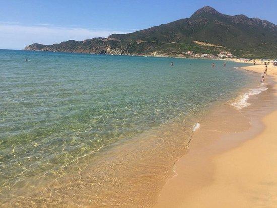 Dido Beach