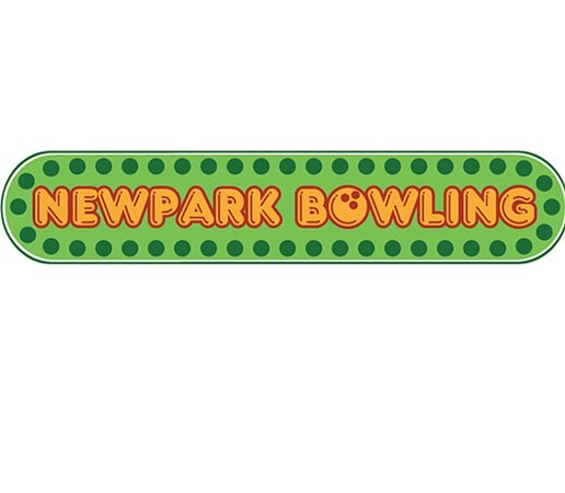 ‪New Park Bowling‬