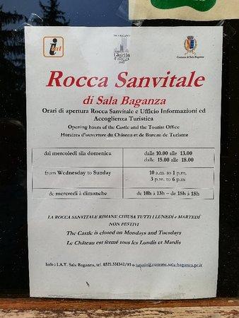 Rocca di Sala Baganza: IMG_20180812_110329_large.jpg