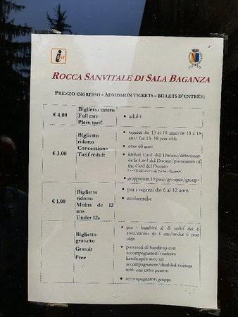 Rocca di Sala Baganza: IMG_20180812_110332_large.jpg