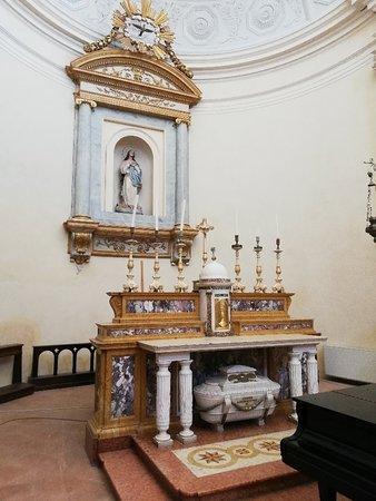 Rocca di Sala Baganza: IMG_20180812_110918_large.jpg