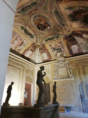 Rocca di Sala Baganza: IMG_20180812_111342_large.jpg