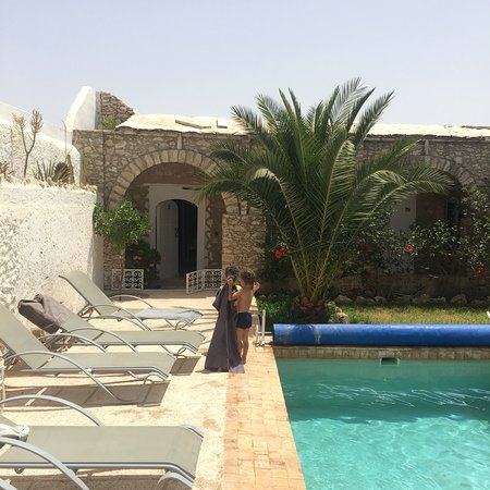 Ghazoua, Morocco: photo0.jpg