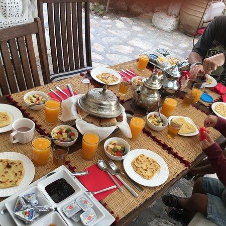 Ghazoua, Morocco: photo1.jpg