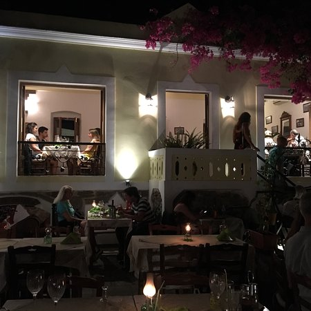 Avli Restaurant: photo0.jpg