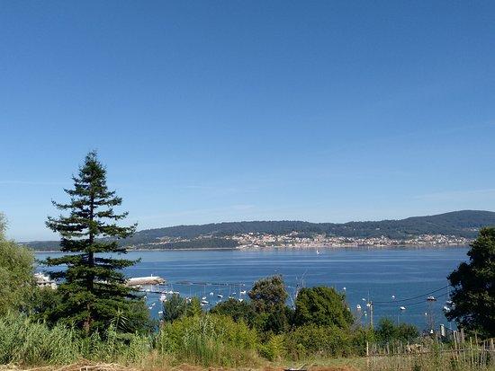 Province of Pontevedra Photo