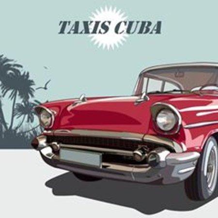 Провинция Гавана (город), Куба: Logo