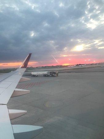 Loty i recenzje przewoźnika Qatar Airways - TripAdvisor