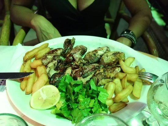 Mythos Restaurant: IMG_20180815_223356_large.jpg