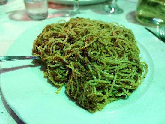 Mythos Restaurant: IMG_20180815_223349_large.jpg