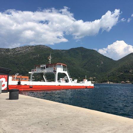 Kamenari, Montenegro: photo0.jpg