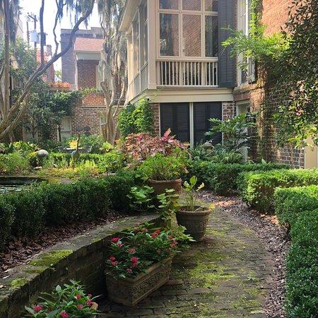 Savannah Historic District: photo0.jpg