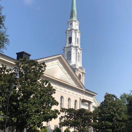 Savannah Historic District: photo2.jpg