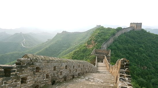 滦平县照片